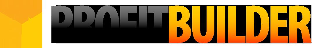 bacnetwork-wip.com
